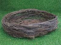 Гнездо для аистов